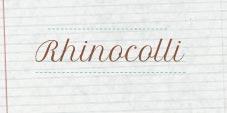 rhinocolli-title